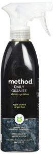methoddailygranite
